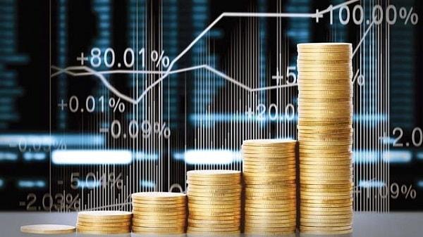 7 Corsi di Trading Online Migliori del 2021 Facili [+ pdf gratis] - Finaria